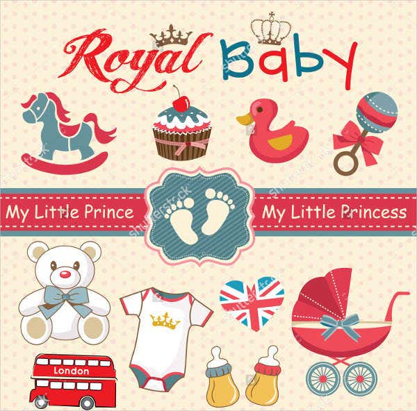 royal-prince-baby-shower-invitation