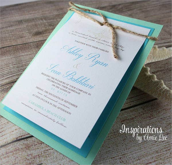 rustic-beach-wedding-invitations
