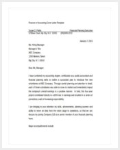 accounting-job-cover-letter-word-template-free-download1