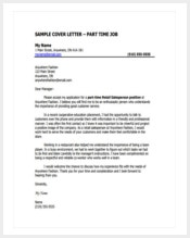 part-time-employement-cover-letter-example-pdf-template-free-download