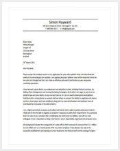 sales-employement-cover-letter-pdf-format-free-download