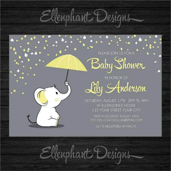 surprise-sprinkle-baby-shower-invitation