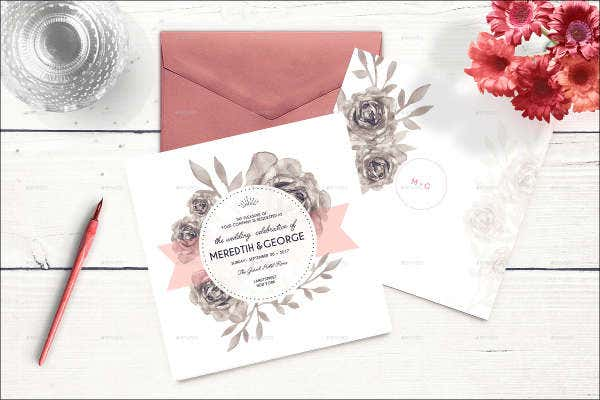 floral-garden-wedding-invitation