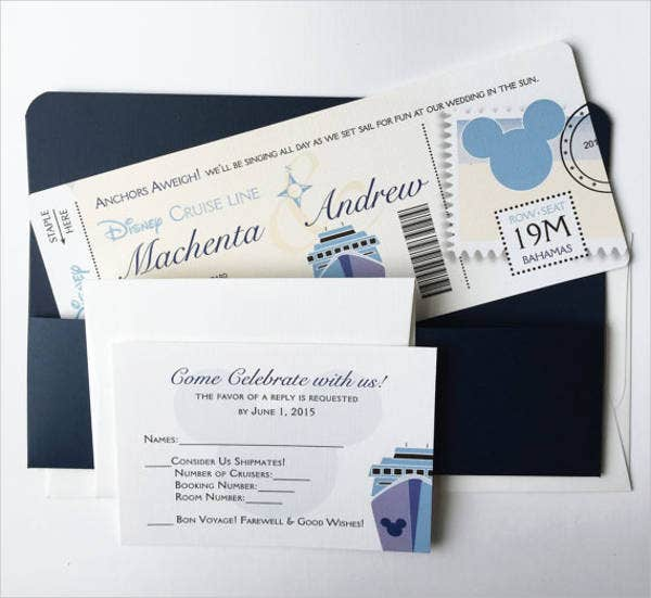 disney-destination-wedding-invitations