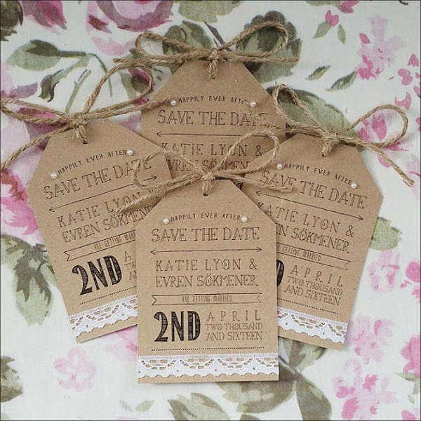 rustic-garden-wedding-invitation