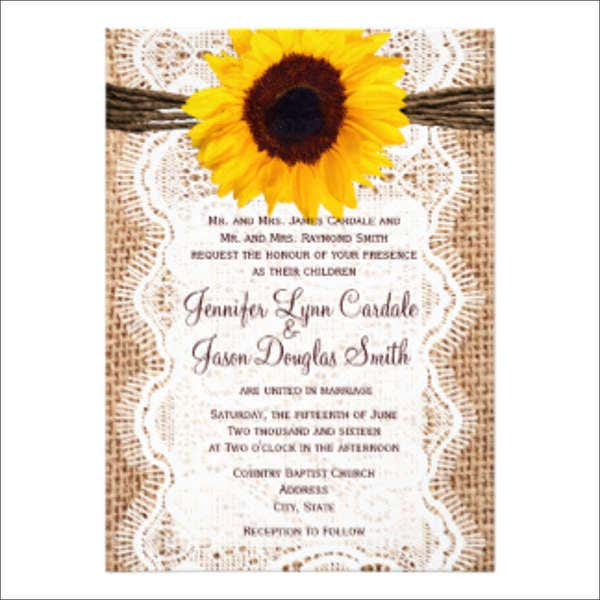 floral-lace-wedding-invitations