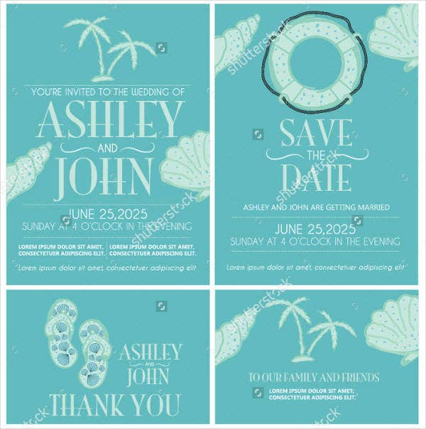 destination-beach-wedding-invitations