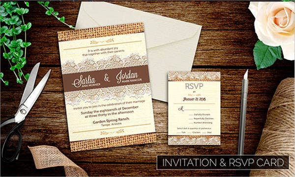 diy-lace-wedding-invitation