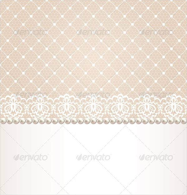 lace-floral-wedding-invitation