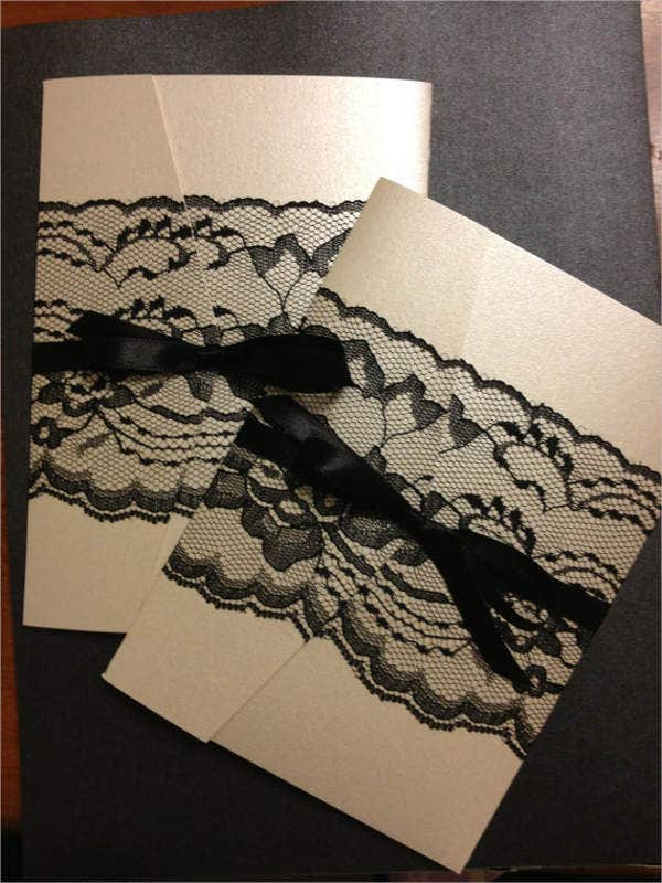 lace-pocket-wedding-invitations