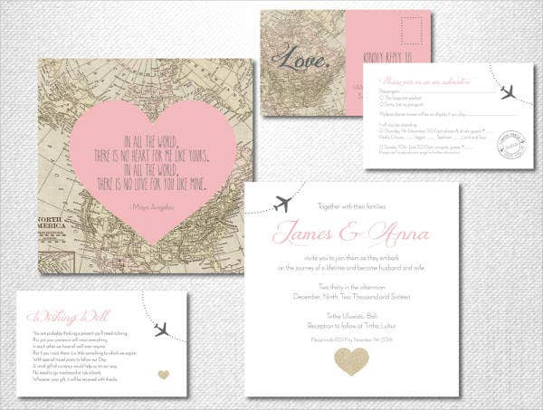 destination-love-wedding-invitations