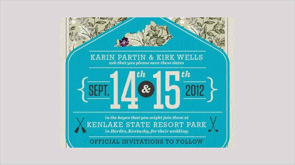 email-destination-wedding-invitations