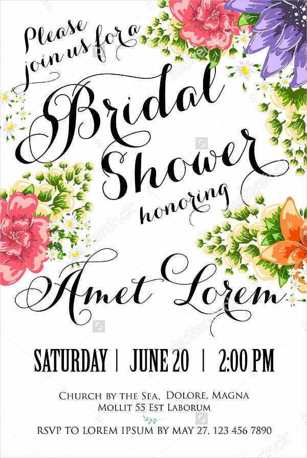 wedding-shower-email-invitations