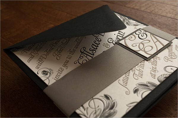 square-pocket-wedding-invitation