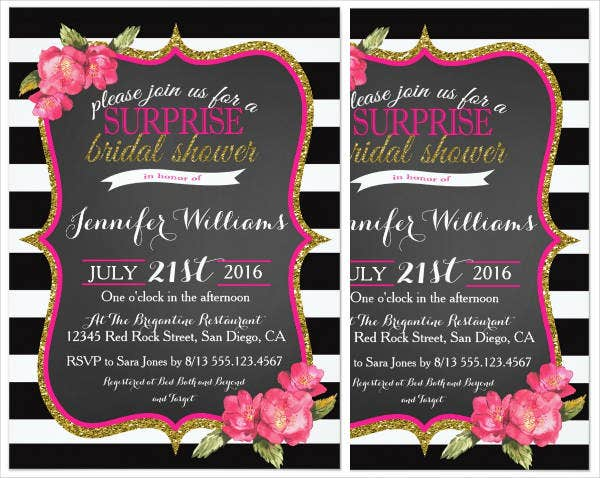 surprise-wedding-shower-invitations