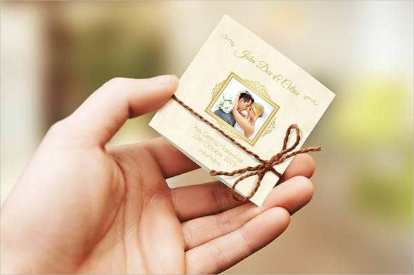 tri-fold-photo-wedding-invitation