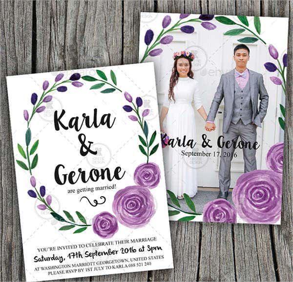 floral-wreath-wedding-invitation