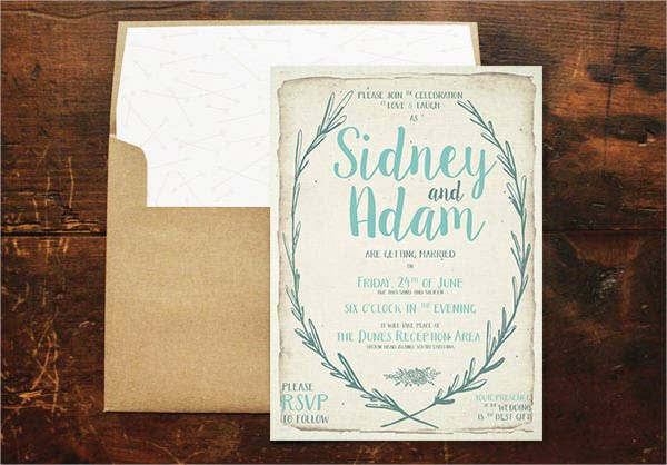 rustic-wreath-wedding-invitation