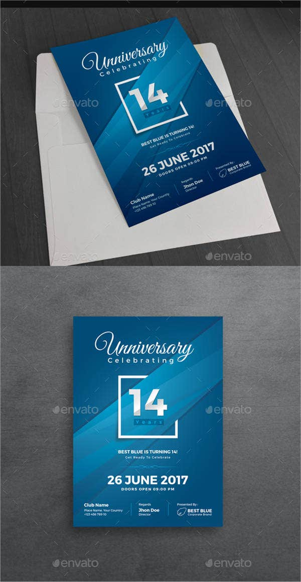 wedding-anniversary-celebration-invitations