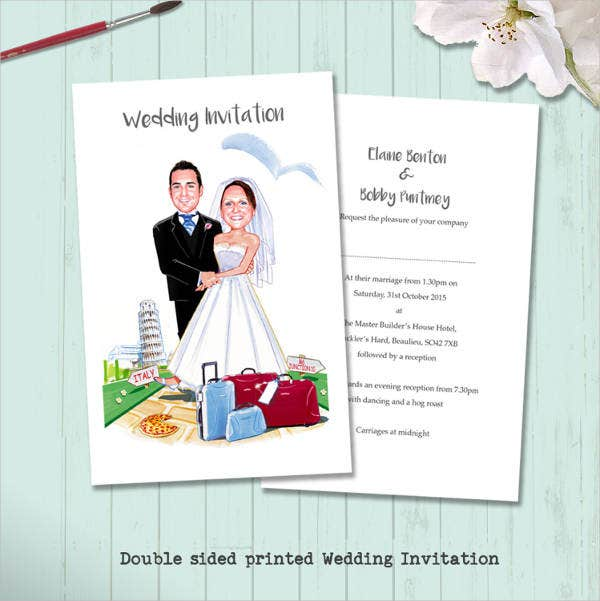 funny-wedding-celebration-invitations