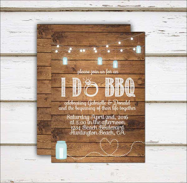 wedding-reception-bbq-invitations