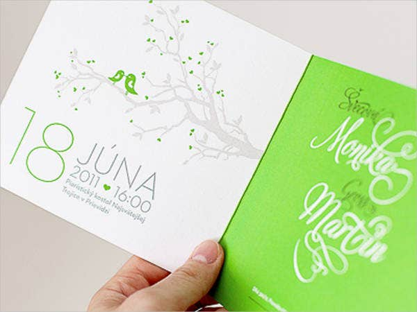 special-day-wedding-invitations