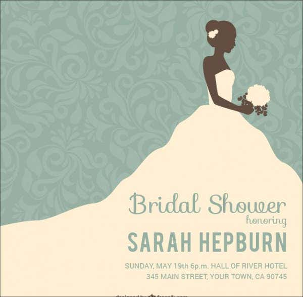 diy-wedding-shower-invitation-templates