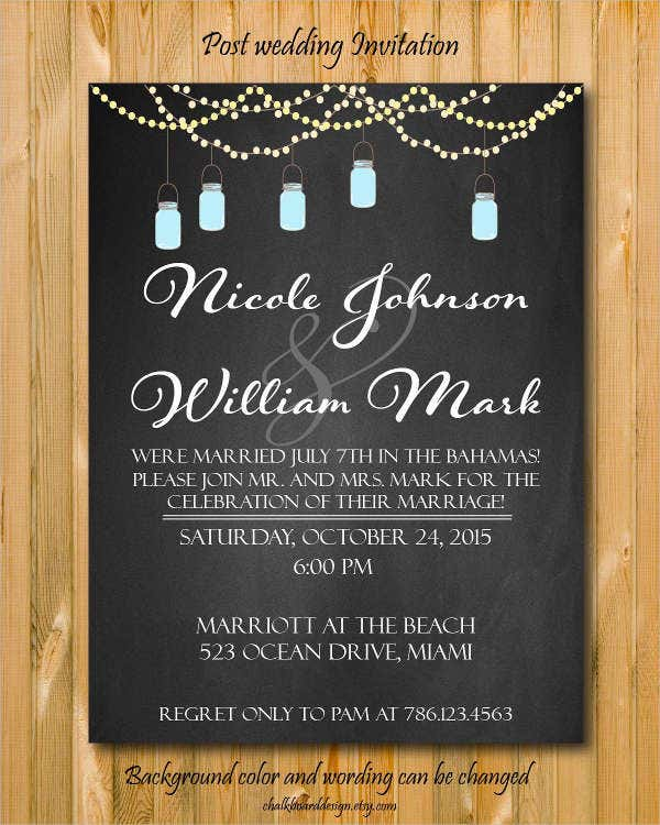 wedding-announcement-party-invitations