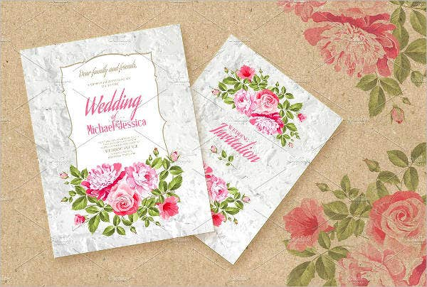 personalized-wedding-announcement-invitations