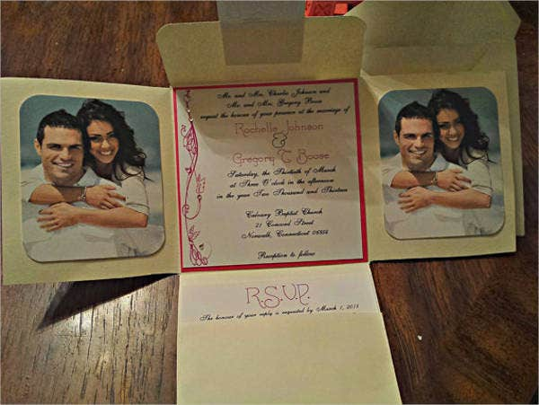 tri-fold-pocket-wedding-invitations