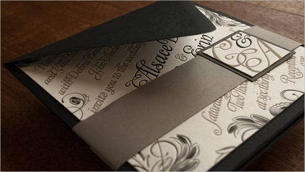 weddinginvitationsdesign1