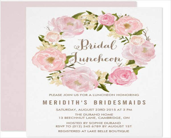 bridal-wedding-lunch-invitations
