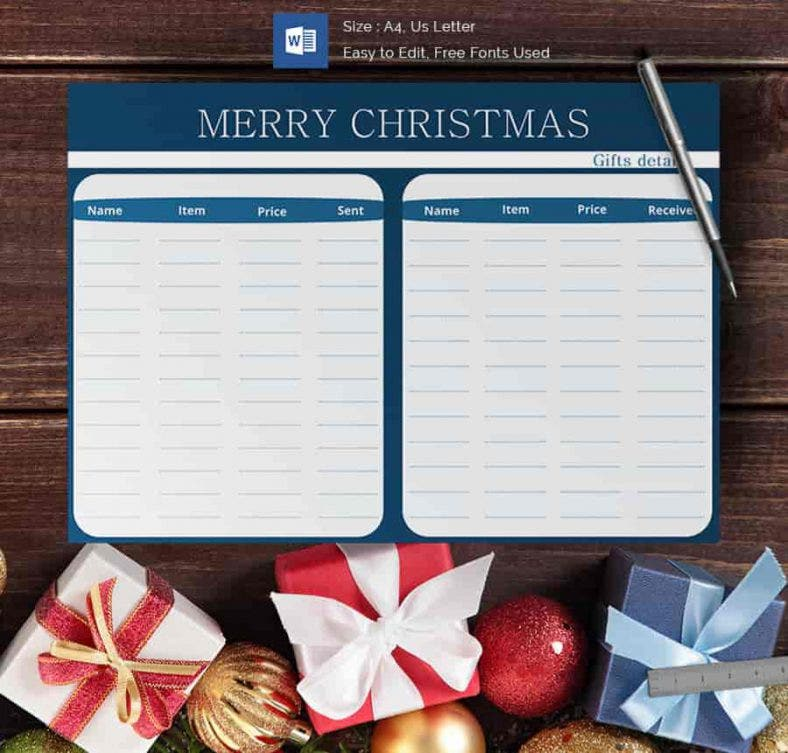 merry christmas gift list details min 788x753