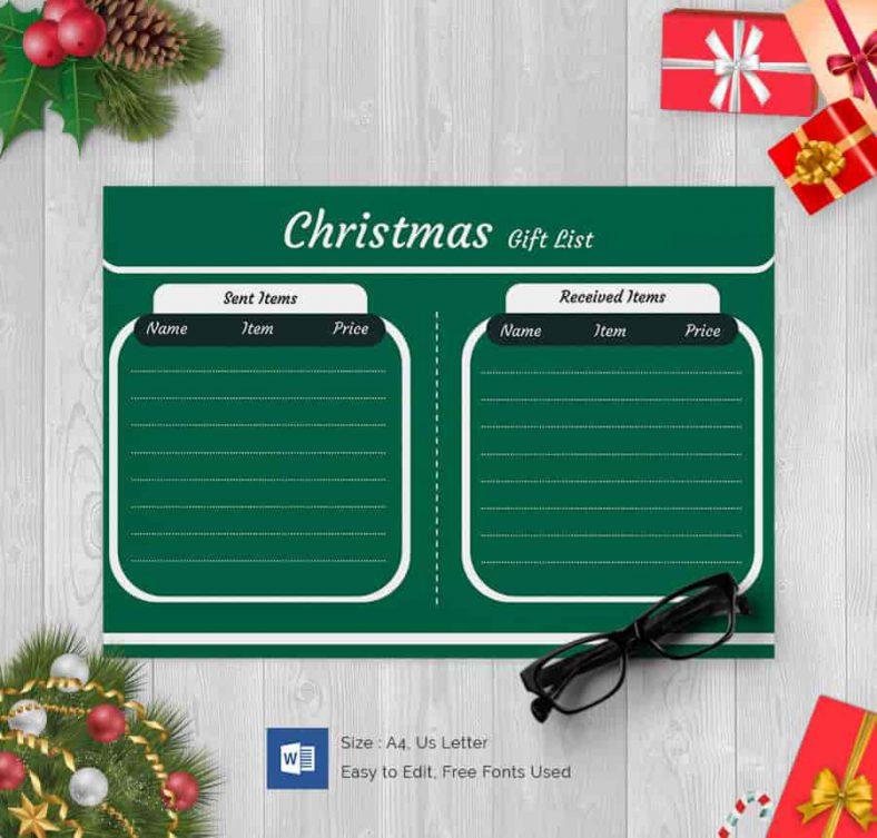 trending christmas gift list min 788x753