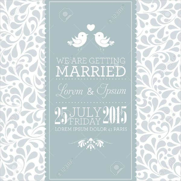 wedding-event-party-invitations