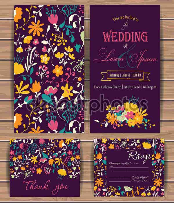 wedding-ceremony-event-invitations