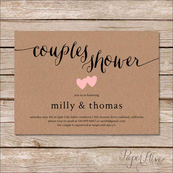 destination-wedding-shower-invitation1