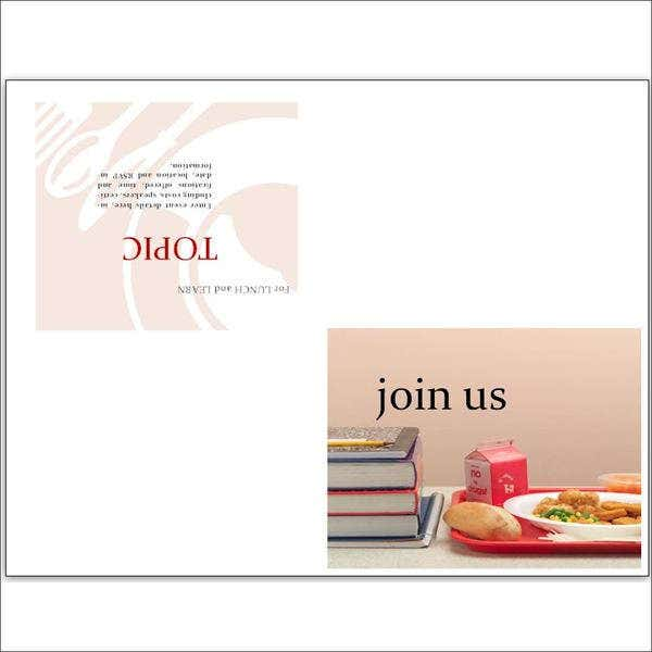 wedding-lunch-party-invitation