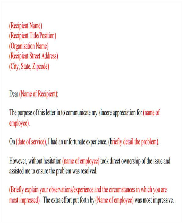 55 formal letter examples free premium templates business formal apology letter example spiritdancerdesigns Images