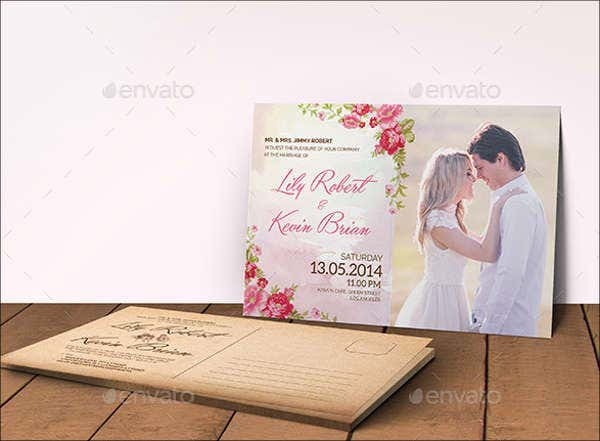 wedding-shower-photo-invitations