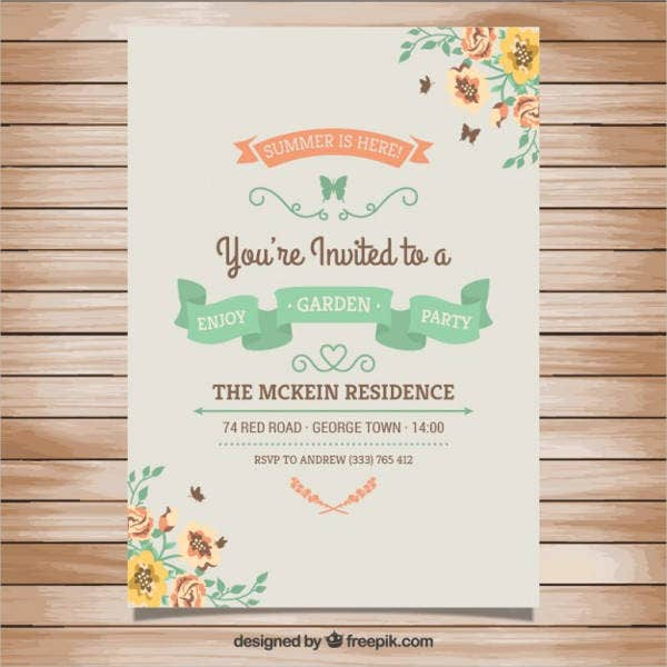 garden-party-wedding-invitations