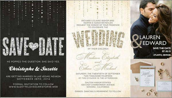 destination-wedding-photo-invitations