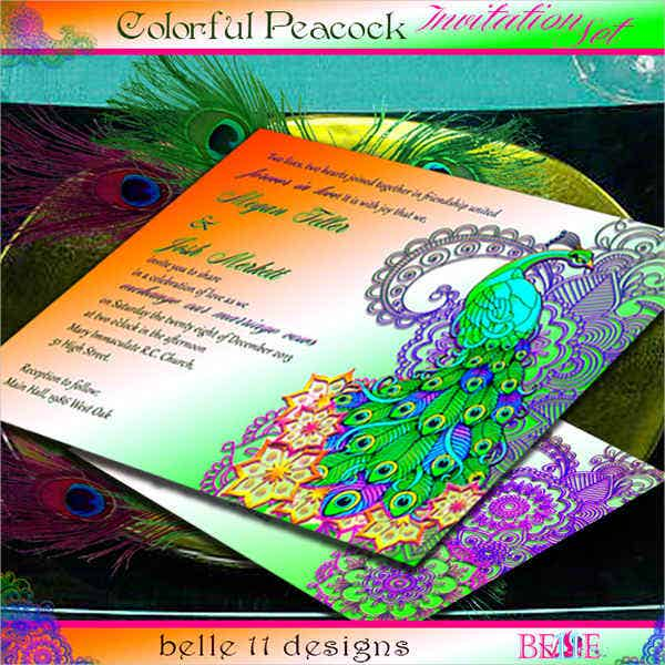 printable-traditional-wedding-invitations