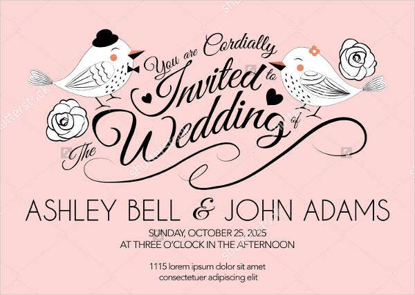wedding-reception-party-invitations
