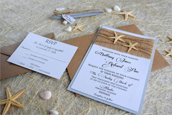 handmade-beach-wedding-invitations