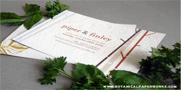 handmade-paper-wedding-invitations