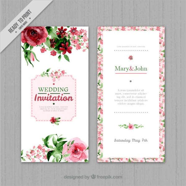 watercolor-floral-wedding-invitations