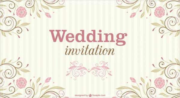 floral-garden-wedding-invitations