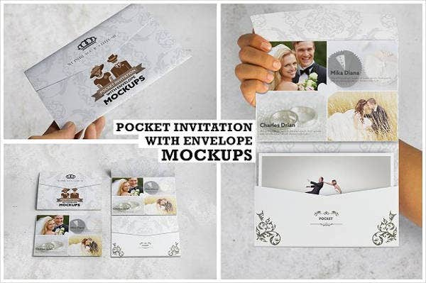 square-pocket-wedding-invitations