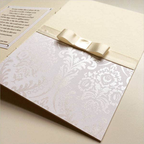 handmade-pocket-wedding-invitations